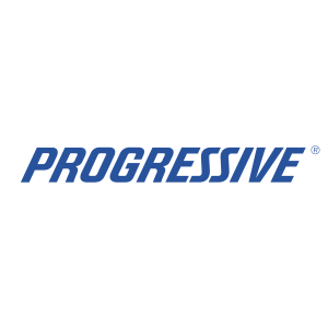 progressive-3-logo-png-transparent