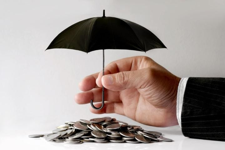 Understanding Umbrella Insurance for Your Business
